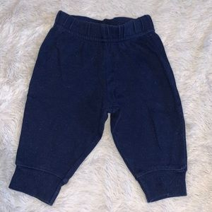 Carter's pants (3 for $10)